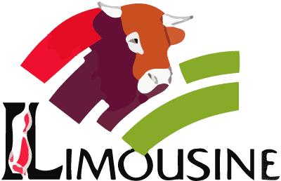 Élevage de Planfort, Herd Book Limousin